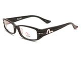 Evisu EVF8377 Optical Frames - Optic Butler  - 1