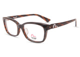 Evisu EVF8529 Optical Frames - Optic Butler  - 1