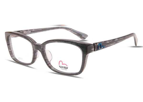 Evisu EVF8529 Optical Frames - Optic Butler  - 2