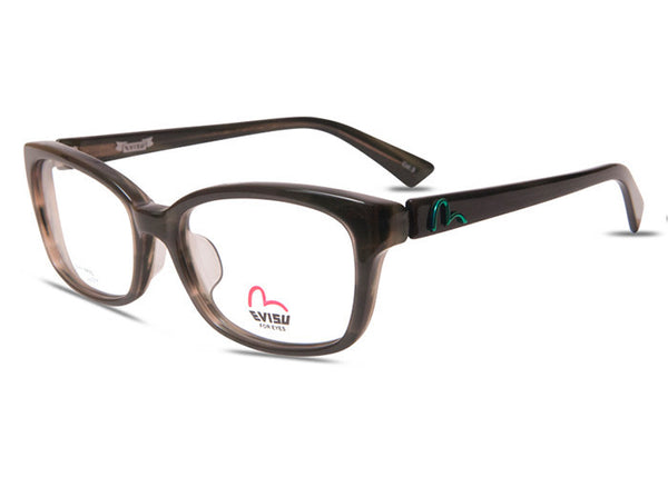 Evisu EVF8529 Optical Frames - Optic Butler  - 3