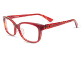 Evisu EVF8529 Optical Frames - Optic Butler  - 4