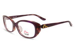 Evisu EVF8532 Optical Frames - Optic Butler  - 1