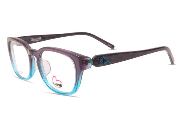 Evisu EVF8536 Optical Frames - Optic Butler  - 1