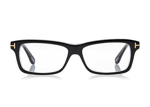 Tom Ford FT5146 SQUARE OPTICAL FRAME - Optic Butler  - 1