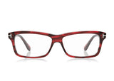 Tom Ford FT5146 SQUARE OPTICAL FRAME - Optic Butler  - 3
