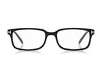 Tom Ford FT5209 Round OPTICAL FRAME - Optic Butler  - 1