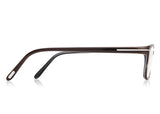 Tom Ford FT5209 Round OPTICAL FRAME - Optic Butler  - 4