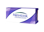 FRESHLOOK® COLOURBLENDS - Optic Butler