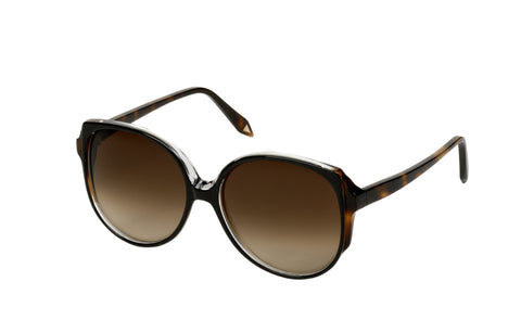 Victoria Beckham VBS11 C01 - Optic Butler