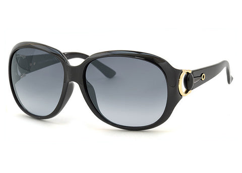Gucci GG 3621FS D28 HD Sunglasses - Optic Butler  - 1