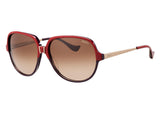 Kenzo KZ-3140 Sunglasses - Optic Butler  - 1