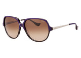 Kenzo KZ-3140 Sunglasses - Optic Butler  - 2