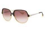 Kenzo KZ-3140 Sunglasses - Optic Butler  - 3
