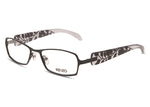 Kenzo KZ-2167 Optical Frames - Optic Butler  - 1