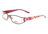 Kenzo KZ-2170 Optical Frames - Optic Butler  - 1
