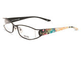 Kenzo KZ-2170 Optical Frames - Optic Butler  - 2
