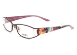 Kenzo KZ-2170 Optical Frames - Optic Butler  - 3