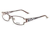 Kenzo KZ-2175 Optical Frames - Optic Butler  - 1