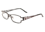 Kenzo KZ-2175 Optical Frames - Optic Butler  - 2