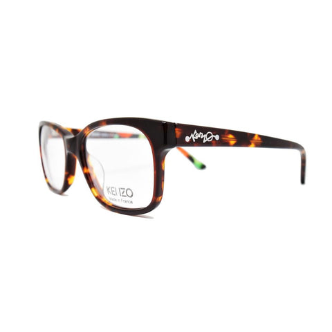 Kenzo KZ2218 Optical Frames - Optic Butler  - 1