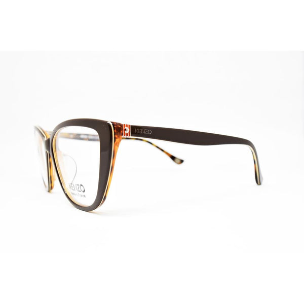 Kenzo KZ2223A Optical Frames - Optic Butler  - 1