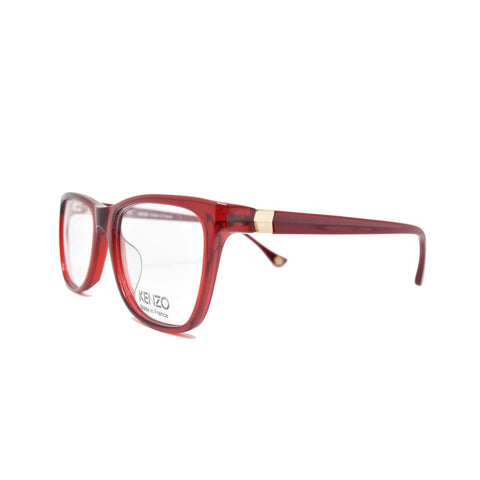 Kenzo KZ2230A Optical Frames - Optic Butler  - 1