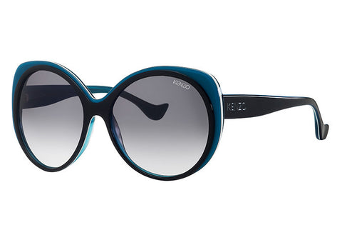 Kenzo KZ-3146 Sunglasses - Optic Butler  - 1