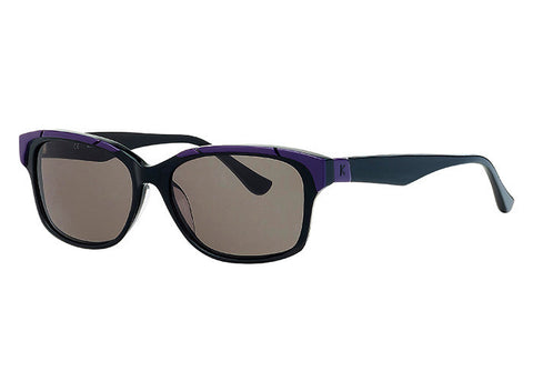 Kenzo KZ-3150 Sunglasses - Optic Butler  - 1