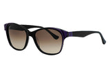 Kenzo KZ-3151 Sunglasses - Optic Butler  - 1