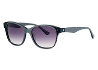 Kenzo KZ-3151 Sunglasses - Optic Butler  - 2