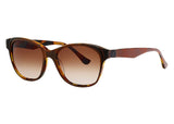 Kenzo KZ-3151 Sunglasses - Optic Butler  - 3