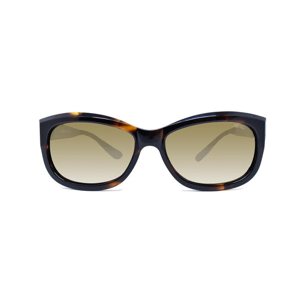 Kenzo KZ3161A Tortoise Sunglasses - Optic Butler  - 3