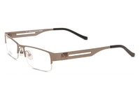 Kenzo KZ-4123 Optical Frames - Optic Butler  - 1