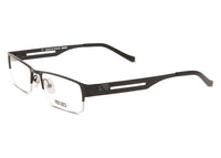 Kenzo KZ-4123 Optical Frames - Optic Butler  - 2