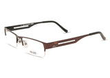 Kenzo KZ-4123 Optical Frames - Optic Butler  - 3