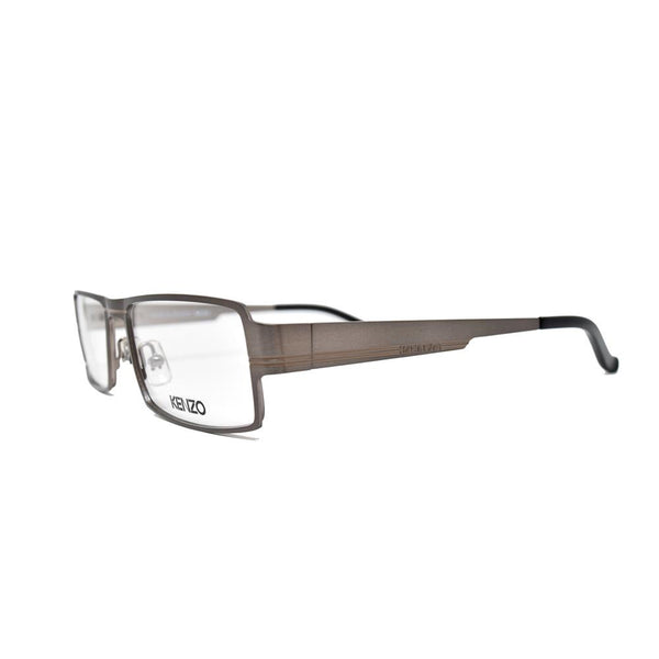 Kenzo KZ4136 Optical Frames - Optic Butler  - 1