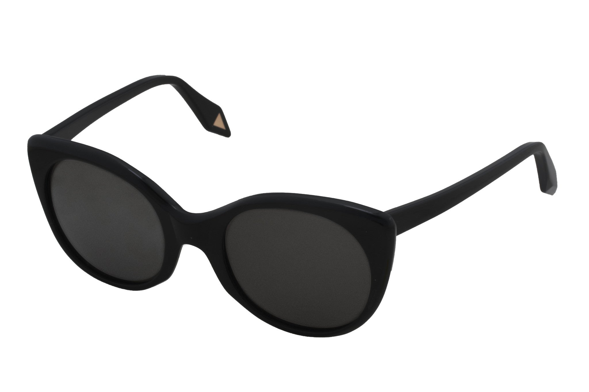 Victoria Beckham VBS41 C2 - Optic Butler