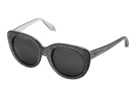 Victoria Beckham VBS41 C1 - Optic Butler