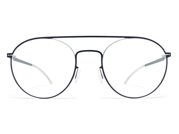 Mykita Minttu Optical Frame