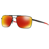Oakley OO6038  Sunglasses