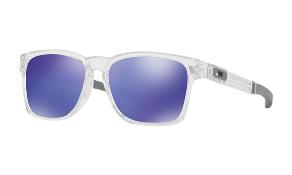 Oakley OO9272 Catalyst Sunglasses