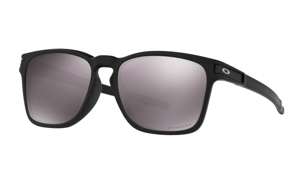 Oakley OO9358 Latch Square Sunglasses