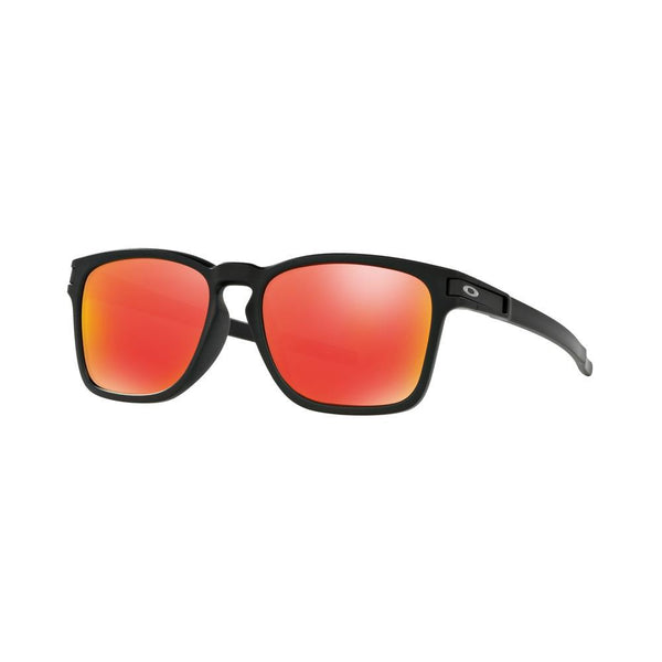 Oakley Latch OO9358 Sunglasses