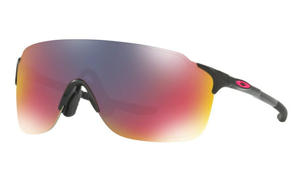 Oakley OO9389 EVZero Stride Sunglasses