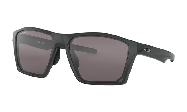 Oakley OO9398 Targetline Sunglasses