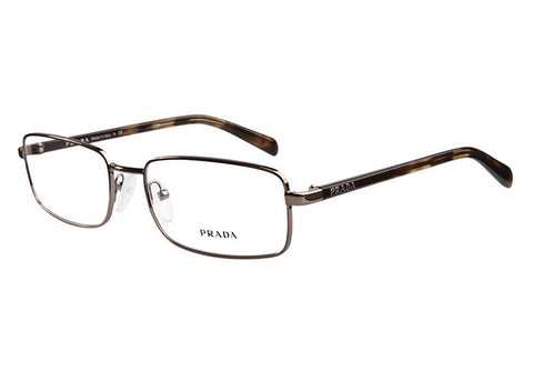 Prada PR 50NV 1BO1O1 Optical Frames - Optic Butler