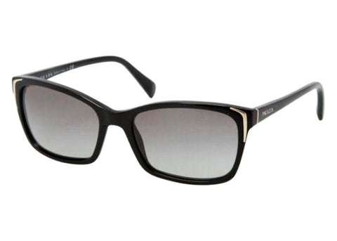Prada PR 02NS 1AB3M1 Sunglasses - Optic Butler