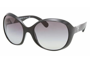 Prada PR 08NS 1AB3M1 Sunglasses - Optic Butler