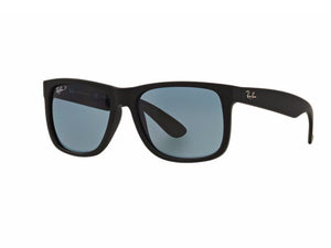 Ray-Ban RB4165F 622/2V - Optic Butler  - 1