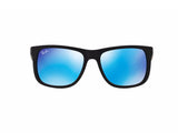 Ray-Ban RB4165F 622/55 - Optic Butler  - 2